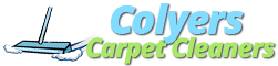 Colyers Carpet Cleaners
